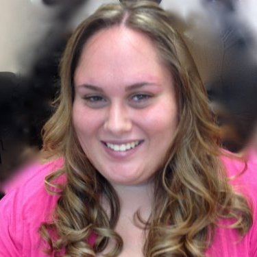 Emily E. Allen linkedin profile