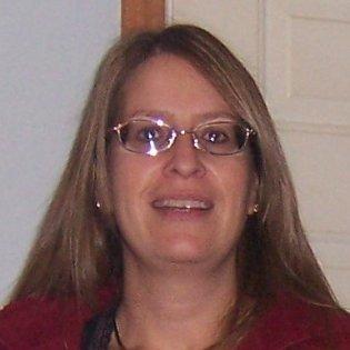 Jennifer Beyer linkedin profile