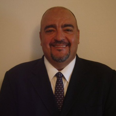 Nelson A. Martinez linkedin profile