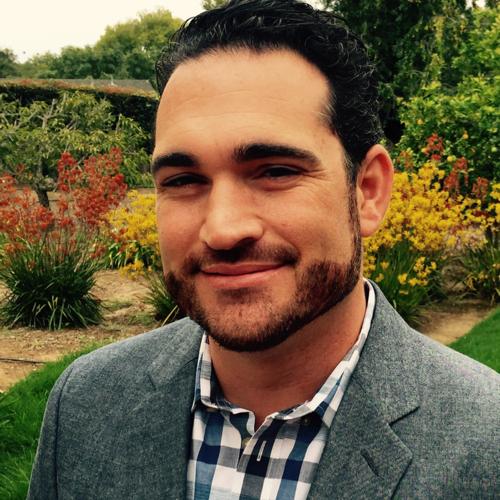 Brian Deignan linkedin profile