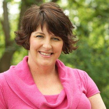 Andrea Ways Newman linkedin profile