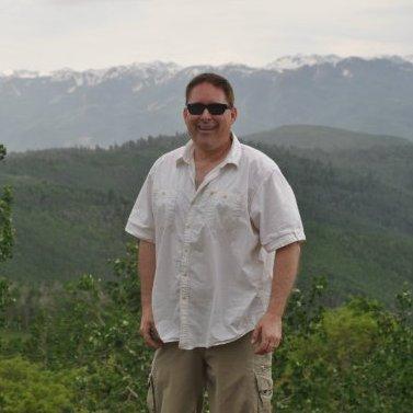 Robert Hamilton linkedin profile