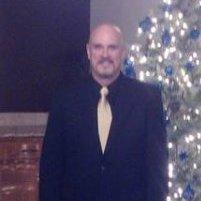 Allen Davis III linkedin profile