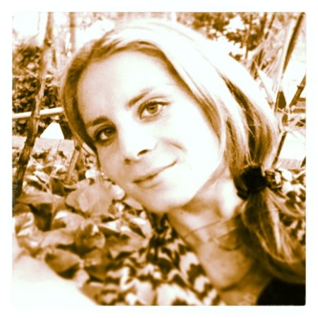 Elizabeth (Weiss) Horowitz linkedin profile