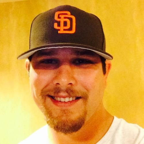 Joe Rodrigues linkedin profile
