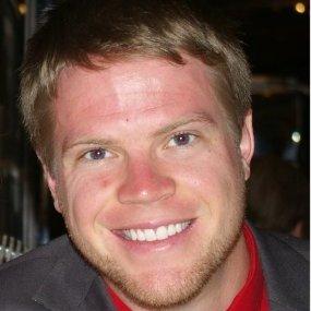 Stephen Alley linkedin profile