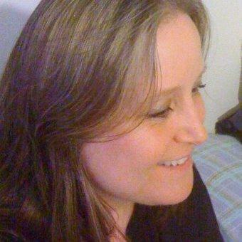 Helen Dow linkedin profile