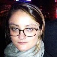 Elizabeth Boyle linkedin profile