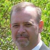 Gerald Brewer linkedin profile