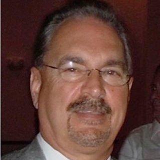 Samuel O Paglione Jr linkedin profile