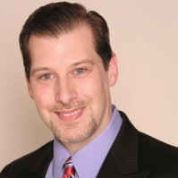 John R Thomas linkedin profile