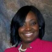 Tanya Tanya C. Jones linkedin profile