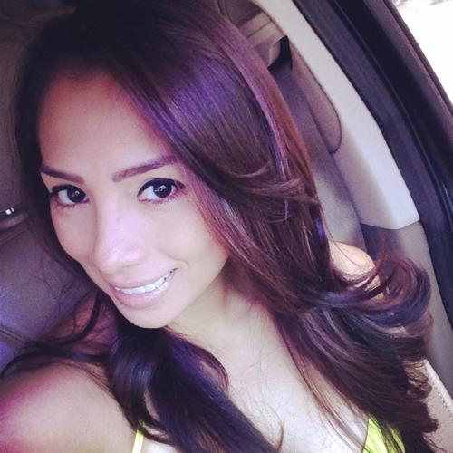 Adriana Alvarado linkedin profile