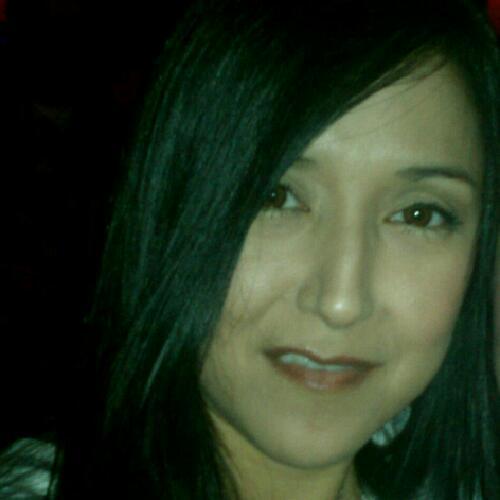 Elizabeth lisa Vasquez linkedin profile