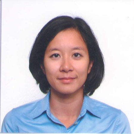 Thuy Lan Nguyen linkedin profile
