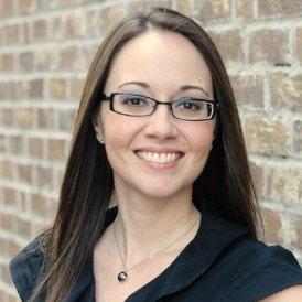 Melissa Martinez Burton linkedin profile