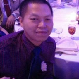 Sau Nguyen linkedin profile