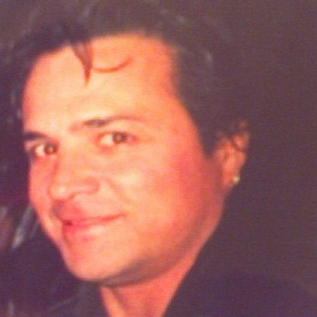 James Raymond Fabbri linkedin profile