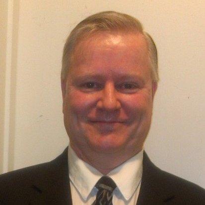 Steven R Blake linkedin profile