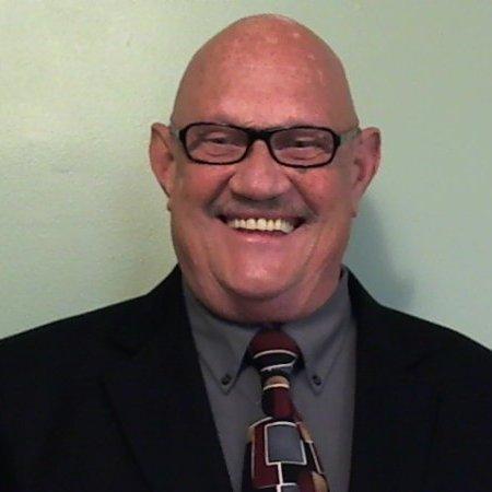 ThinkASL Dana Hughes linkedin profile