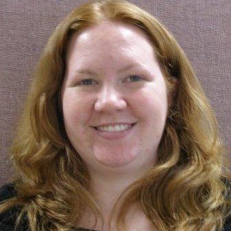 Amber Tempkin- Brown linkedin profile