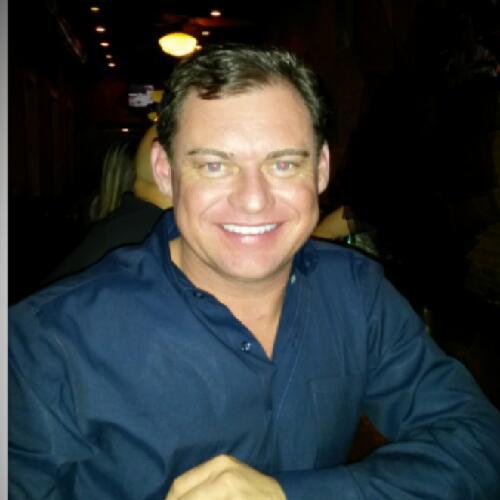 Bryan Martin linkedin profile