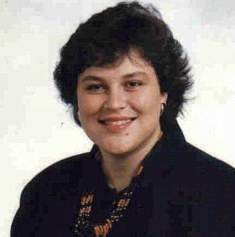Michele Wright Parker linkedin profile