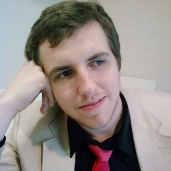 Robert Curd linkedin profile