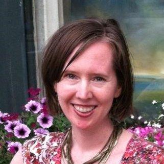 Rebecca McCabe linkedin profile
