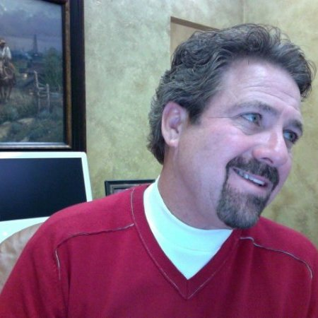 Brent Jordan linkedin profile