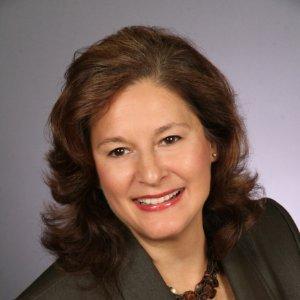 Brenda C Walters linkedin profile