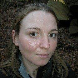 Natasha Nelson linkedin profile