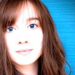 Brittany N Smith linkedin profile