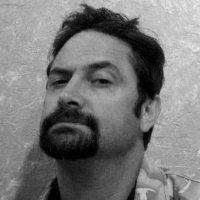 Jason Newmark linkedin profile