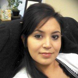 Jessica Gonzales linkedin profile