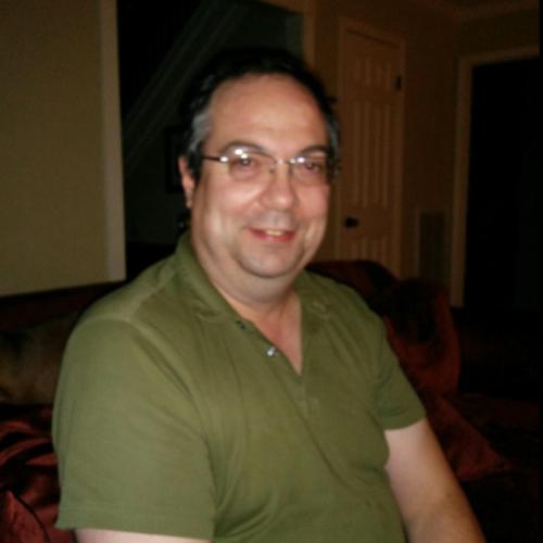 Charles Howard linkedin profile