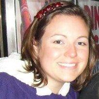 Jennifer (Laurin) Bailey linkedin profile