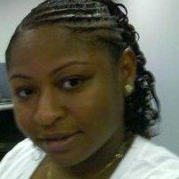 Marion Cook linkedin profile