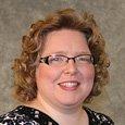 Angela D. Harris linkedin profile