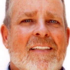 Mark E. Miller linkedin profile