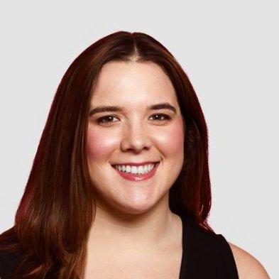 Lauren M. Boyle linkedin profile