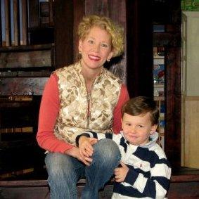 Susan E. Carpenter linkedin profile