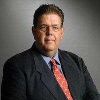 Charles Miller linkedin profile