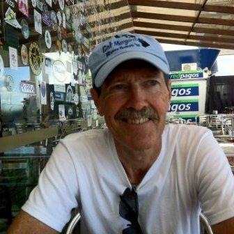 L Mike Smith linkedin profile