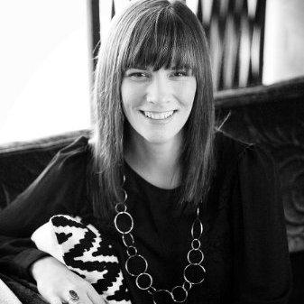 Colleen A. Murphy linkedin profile