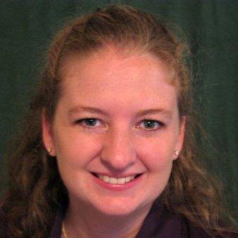 Michelle (Howell) Dixon linkedin profile