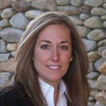 Wendy Davis Barnum, MBA linkedin profile