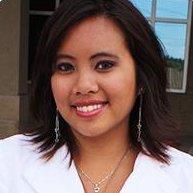 Nguyet (Jeannie) Nguyen linkedin profile