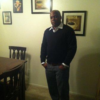 Bobby Martin linkedin profile