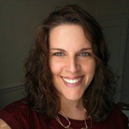 Allison Cleveland linkedin profile